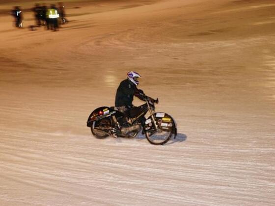 Eisspeedway Flims 2012 65