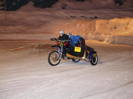 Eisspeedway Flims 2012 57